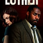 Download TV Series: Luther