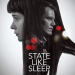 Download Movie: State Like Sleep (2018)