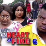 Download Free NollyWood Movies : Heart Of Fire (2018) (Part 6), Mp4