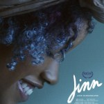 Download Movie: Jinn (2018)