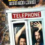 DOWNLOAD MOVIE: Bill & Ted Face the Music (2019)