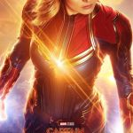 Download Full Movie: Captain marvel (2019) hindi dubbed movie mp4
