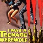 Download I Was a Teenage Werewolf (1957) Full Hollywood Movie