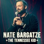Nate Bargatze The Tennessee Kid (2019) Full Movie Download Mp4