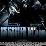 Download Opposite The Opposite Blood (2018) Full Hollywood Movie