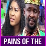 Download PAINS OF THE ORPHAN SEASON 5 – 2019 Nollywood Movie Mp4 & 3GP
