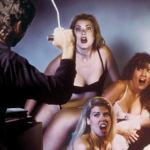 Download Sorority House Massacre 2 (1990) Full Hollywood Hd Movie