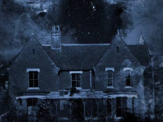 The Haunting of Borley Rectory (2019) Mp4
