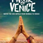 DOWNLOAD MOVIE: The Fakir of Venice (2019)