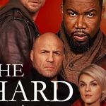 Download The Hard Way 2019 (2019) Full Movie