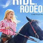 Download Walk Ride Rodeo (2019) Full Movie