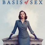 DOWNLOAD MOVIE: On the Basis of Sex (2018) Mp4 HD