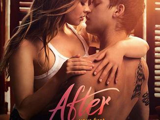 After (2019) Movie Download,After (2019) Mp4 Download,After (2019) Full Movie