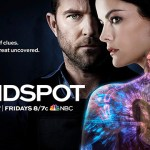 Download TV Series: Blindspot Mp4