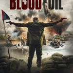 Blood and Oil (2019) Full Movie Mp4 Download