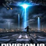 Division 19 (2019) Full Movie Hd Mp4 Download