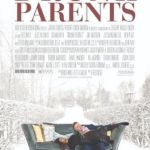 Drunk Parents (2019) Movie Mp4