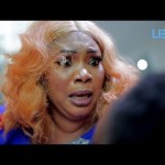 Download Latest Yoruba Movie FOOTHPATH (Ipa Ona) [2019] Mp4 & 3GP