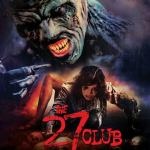 The 27 Club (2019) Movie Mp4