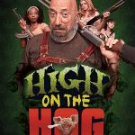 High On The Hog (2019) Movie Download