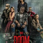 Doom Patrol Season 1 Episode 9 Mp4