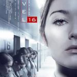 Level 16 (2018)  Full IMDb Movie Download
