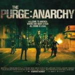 DOWNLOAD TV SERIES: The Purge Mp4