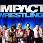 Download TNA Impact Wrestling – 12-04-2019 Mp4 Mobile Movie