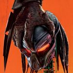 The Predator (2018) Full Movie Download Mp4