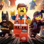 DOWNLOAD FULL MOVIE: The Lego Movie 3 (2019) MP4