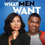 What Men Want (2019) Movie Download