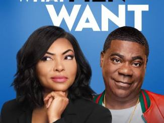 What Men Want (2019) Mp4,What Men Want (2019) Full Movie, Download What Men Want (2019) MovieWhat Men Want (2019) Trailer,What Men Want (2019) cast,What Men Want (2019) Movie review