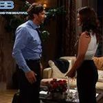 DOWNLOAD TV SERIES: The Bold And The Beautiful Mp4