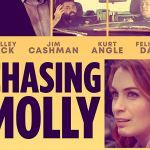 Chasing Molly (2019) Full Movie