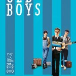 Old Boys (2019) (Official Trailer) Download Mp4