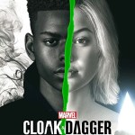 Tv Series : Marvels Cloak And Dagger Season 2 Episode 7 Mp4