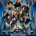 Black Panther (2018) Mp4 & 3GP
