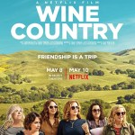 Wine Country (2019) Download Mp4