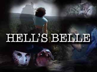 Hells Belle Movie Cover