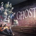 Ghosts Season 1 Episode 5 Mp4