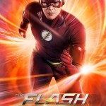 Download The Flash 2014 S06E18 – PAY THE PIPER  Mp4
