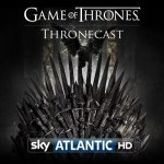 Thronecast Season 8 Episode 5 Mp4