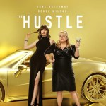 The Hustle (2019) Mp4 & 3GP