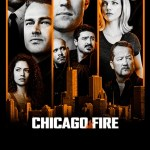 Chicago Fire Season 7 Episode 21 Mp4