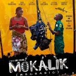 Download Mokalik Latest Yoruba Movie Mp4 Starring Kunle Afolayan