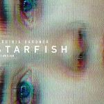 Starfish (2019) Mp4