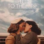 Tell It to the Bees (2019) Mp4