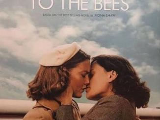 Tell It to the Bees (2019) Movie,Tell It to the Bees (2019) Full Movie,Tell It to the Bees (2019) Mp4 Download, Download Tell It to the Bees (2019)