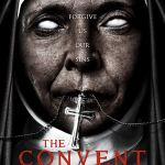 The Convent (2019) Full Movie Mp4