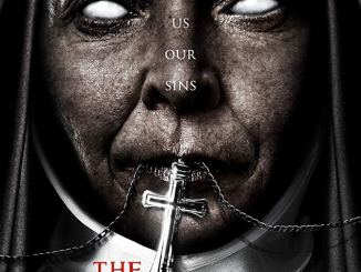 The Convent (2019) Full Movie,Download The Convent (2019) Mp4,The Convent (2019) Trailer,The Convent (2019) cast,The Convent (2019) Movie Download